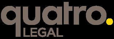 Quatro Legal